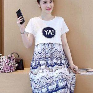 Đầm Bầu Cho Mẹ Sau Sinh Cho Con Bú 5d7b21a3ce758.jpeg